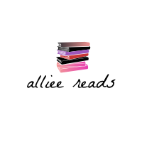 allieereads