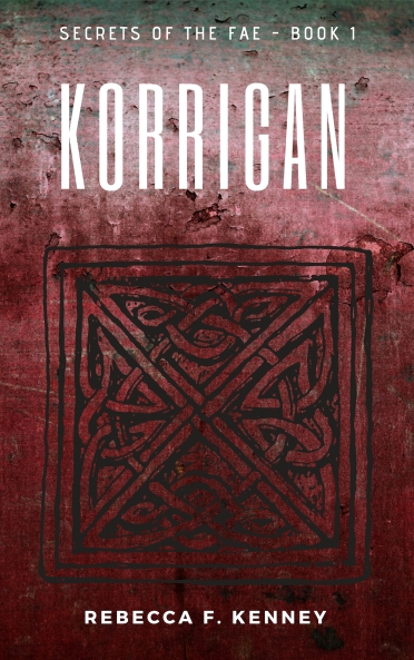 KORRIGAN (1)