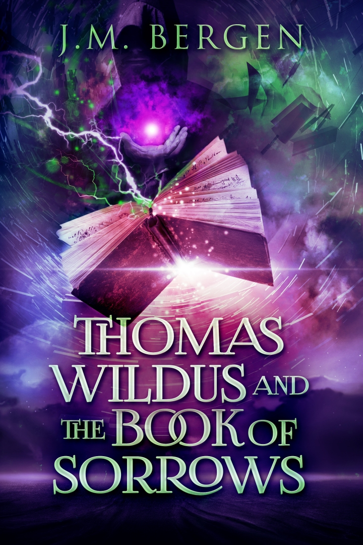 thomas-wildus-and-the-book-of-sorrows-main-file (10.10.18)