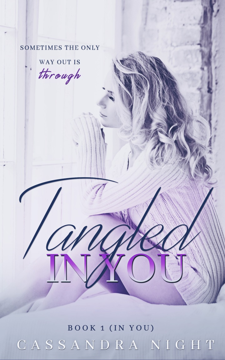 TANGLED IN YOU EBOOK.jpg