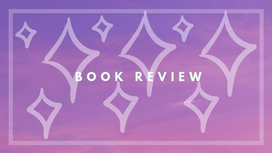 A MADNESS OF SUNSHINE BY NALINI SINGH REVIEW! My new favourite crime thriller??