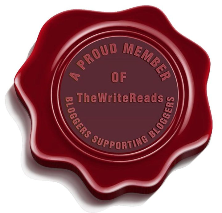 Bookblogging and Mental Health: The Empowering and Supportive Community of TheWriteReads
