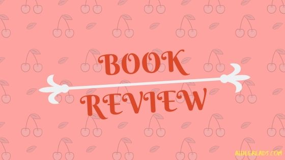 BLOG TOUR BOOK REVIEW of GIRLS LIKE US by Elizabeth Hazen #poetry